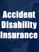 Accident Disability Insurance